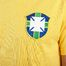 matière T-Shirt Authentique Brésil - Quatre Cent Quinze