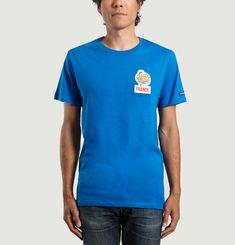 France Authentic T-shirt