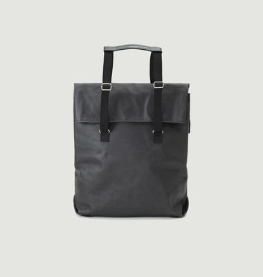 Convertible Day Tote