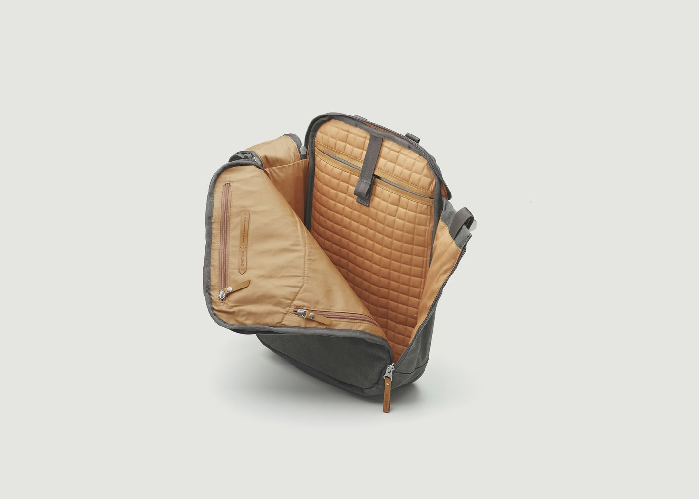 Sac A Dos Daypack - Qwstion