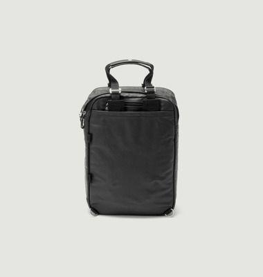 Sac A Dos Daypack