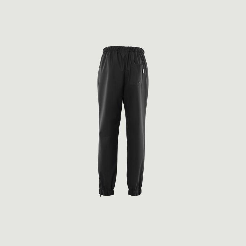 Pantalon - Rains