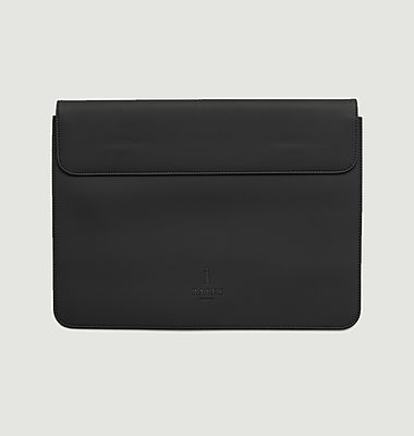 Laptop Portfolio 13
