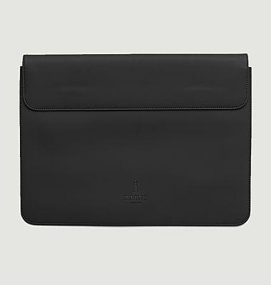 Laptop Portfolio 15