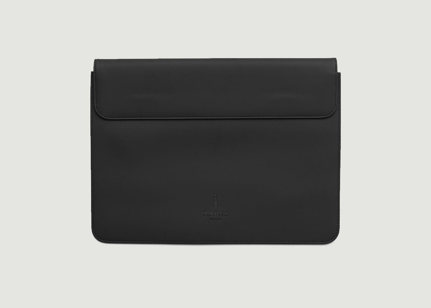 Laptop Portfolio 15 - Rains