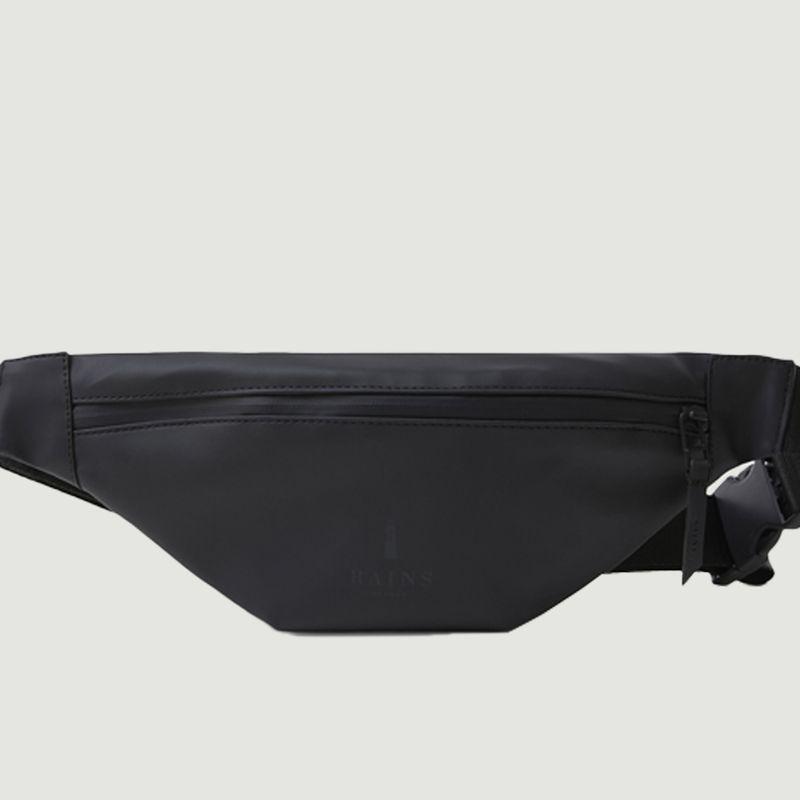 Bumb Bag Mini - Rains
