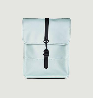 Micro backpack