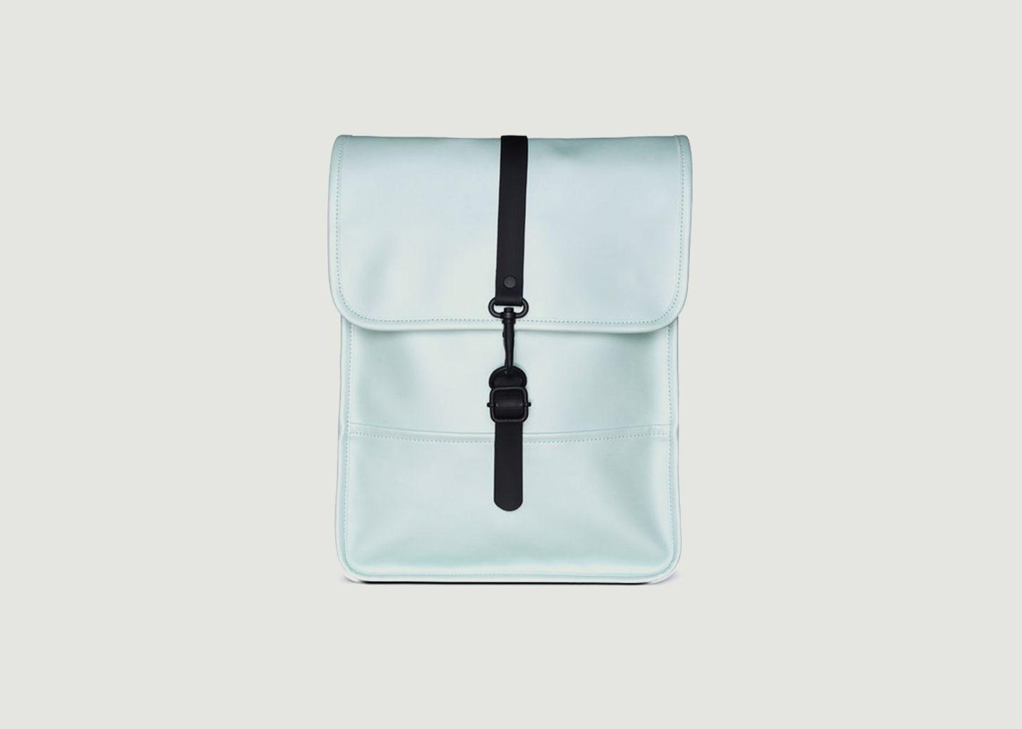 Mini sac à dos  - Rains