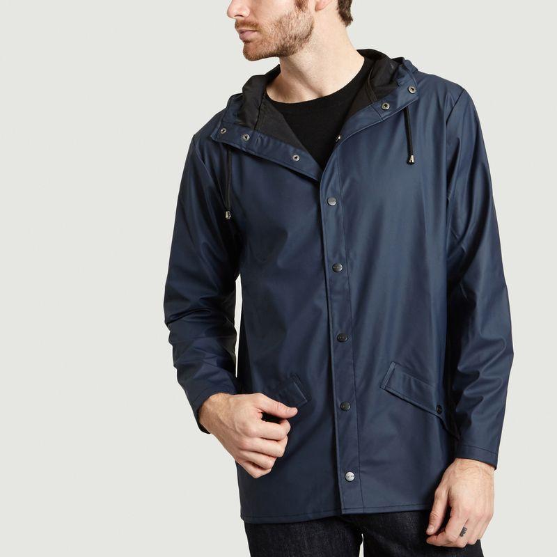 Jacket - Rains
