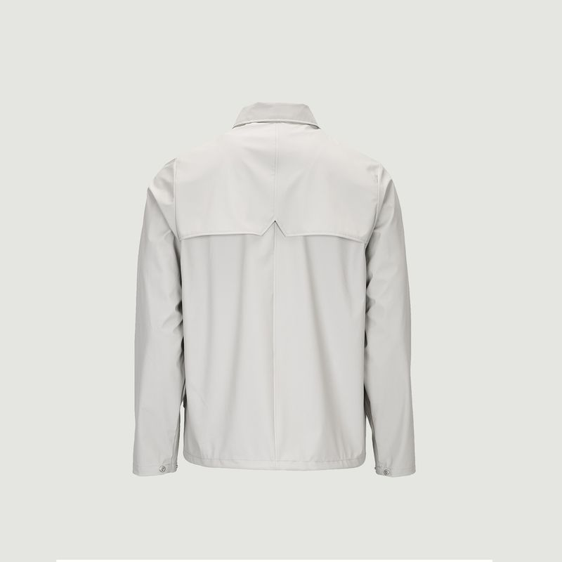 Veste Coach - Rains