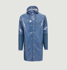 LTD Rain Coat