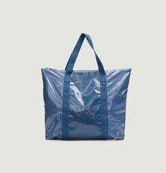 LTD Shopper