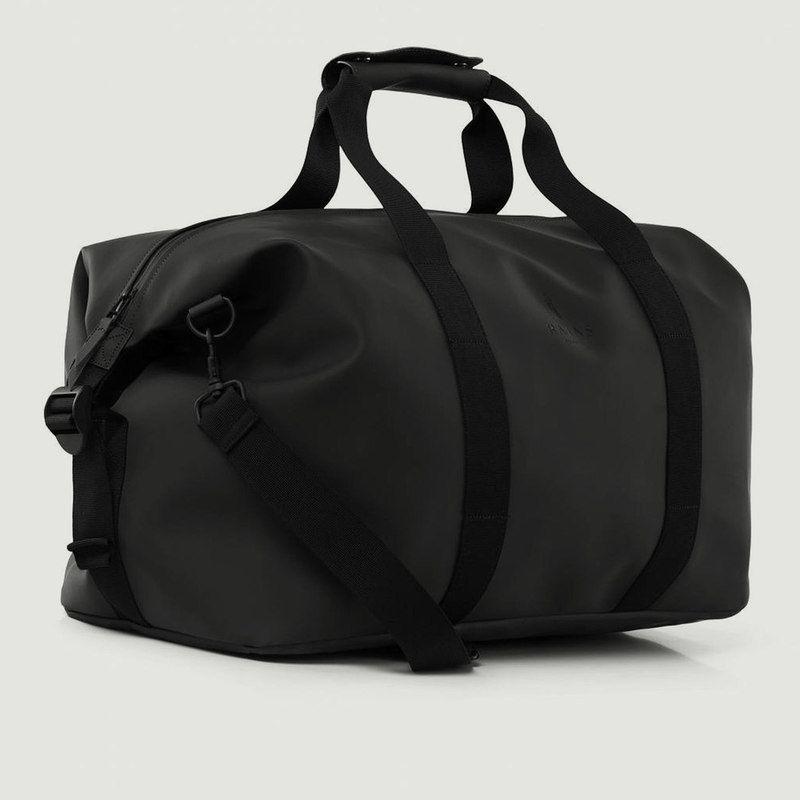 Week-end Bag - Rains