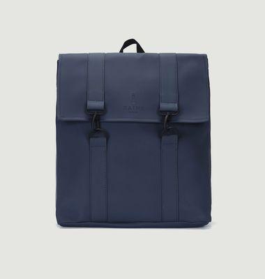 MSN Backpack