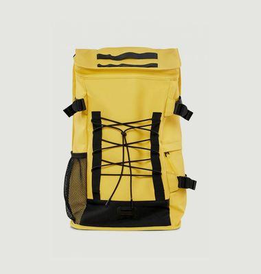 Mountaineer Backpack