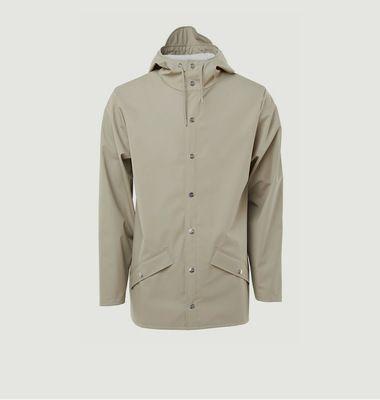 Jacket courte