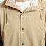 matière Jacket courte - Rains