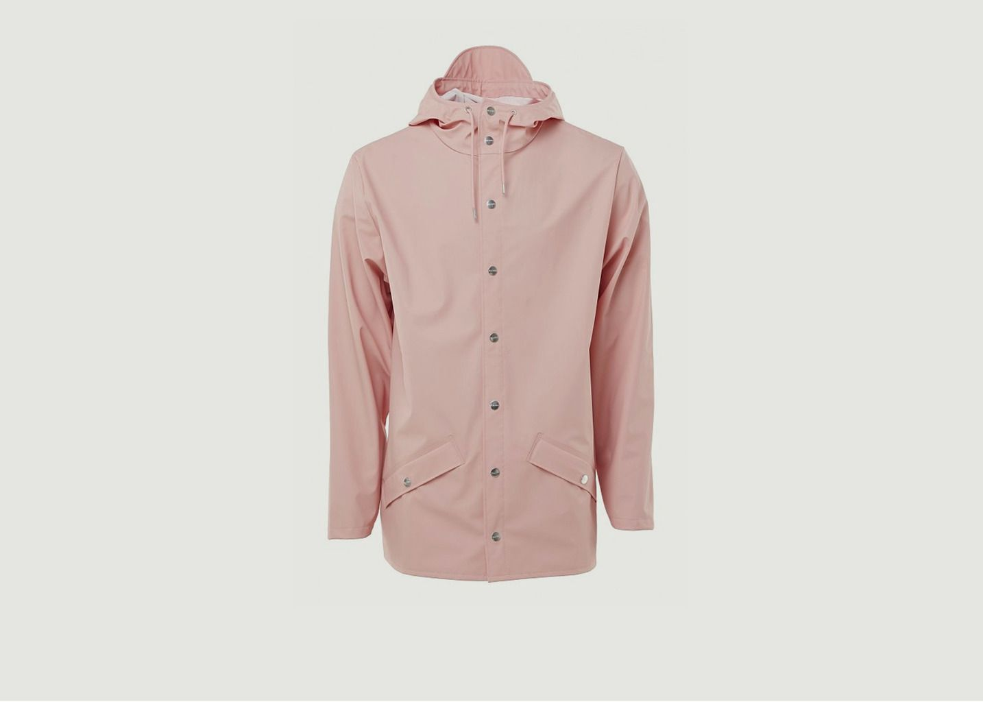 Jacket courte - Rains