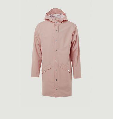 Jacket longue