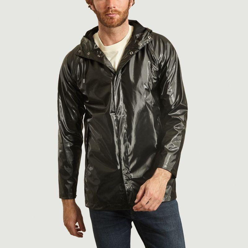 Short coat - Rains