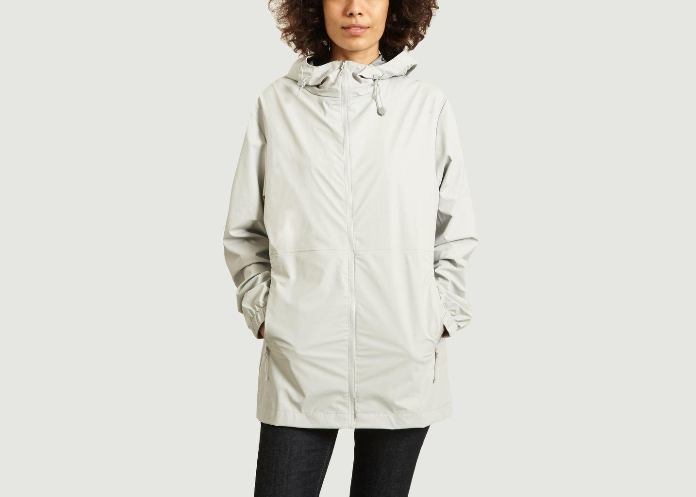 Ultralight Jacket - Rains
