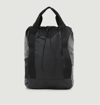Ultralight Tote