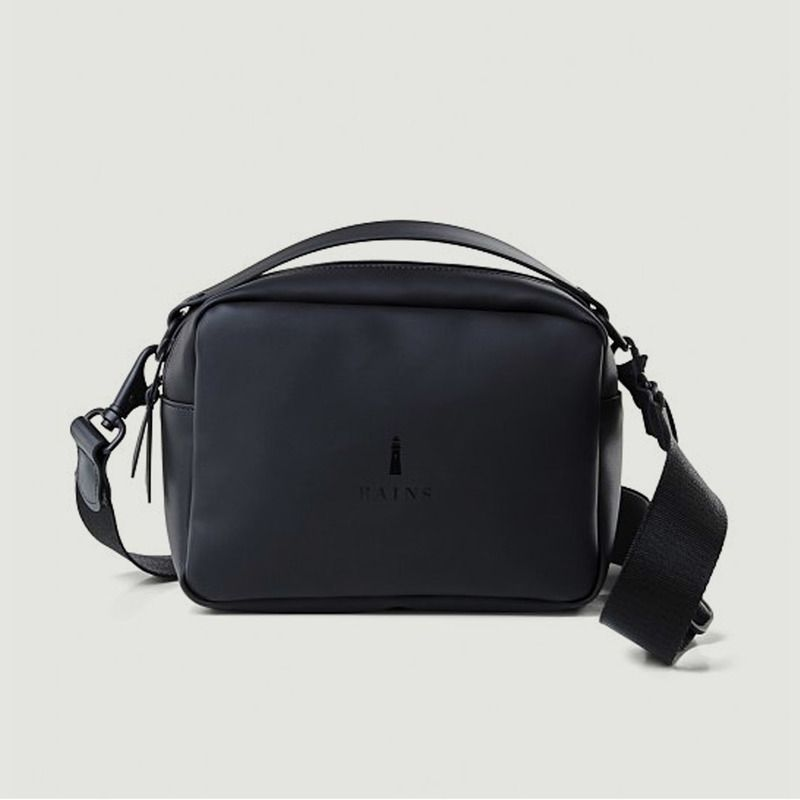 Saccoche Box Bag - Rains