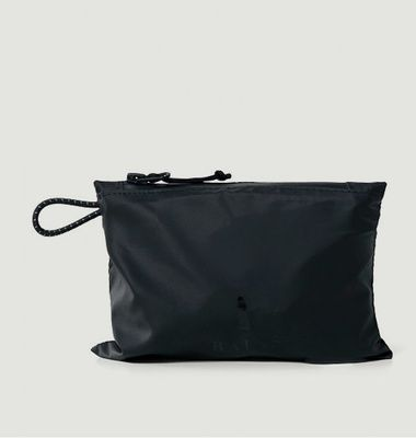 Musette Pouch