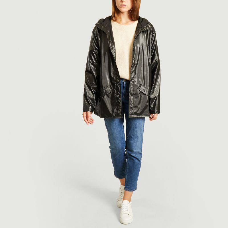 Jacket Rains - Rains