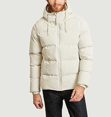 Unisex Boxy Jacket