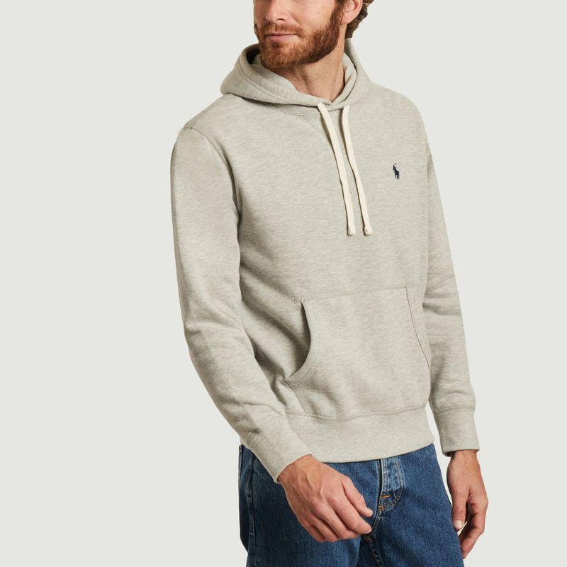 Sweatshirt - Polo Ralph Lauren