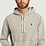 matière Sweatshirt - Polo Ralph Lauren