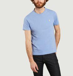 T-Shirt Logo Polo Ralph Lauren