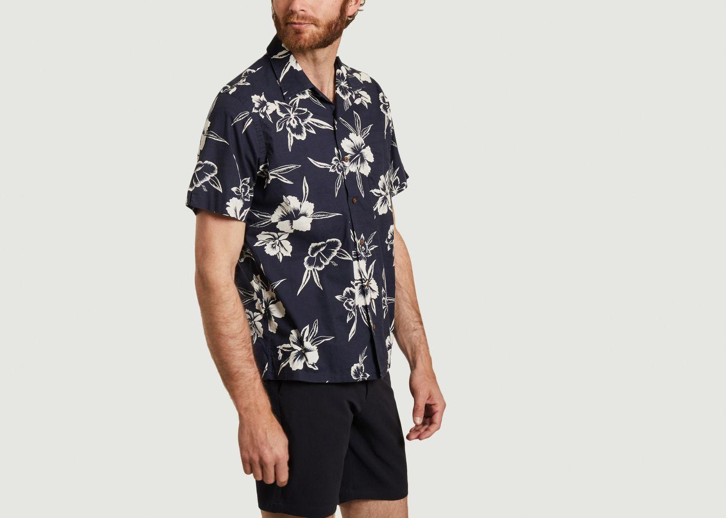 Chemise Hawaienne - Polo Ralph Lauren