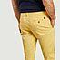 matière Pantalon Chino - Polo Ralph Lauren