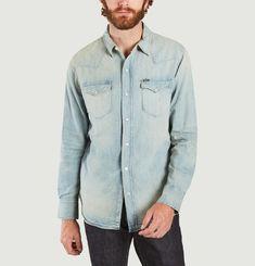 Western shirt Polo Ralph Lauren