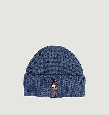 Polo Bär Mütze