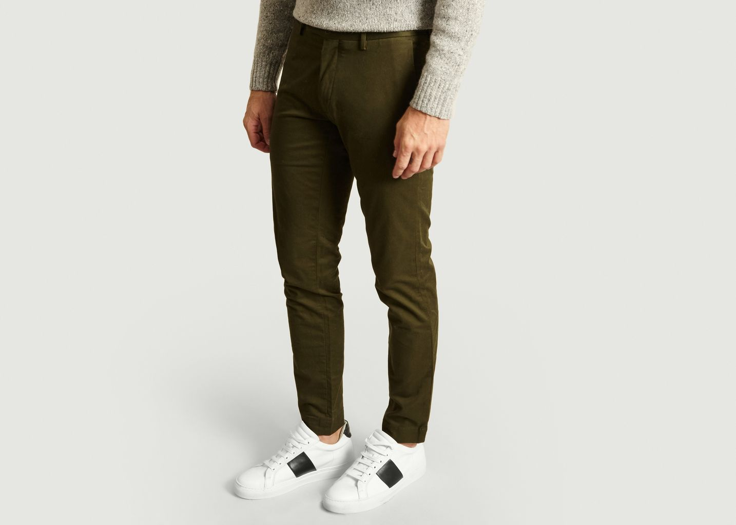 Pantalon Chino - Polo Ralph Lauren
