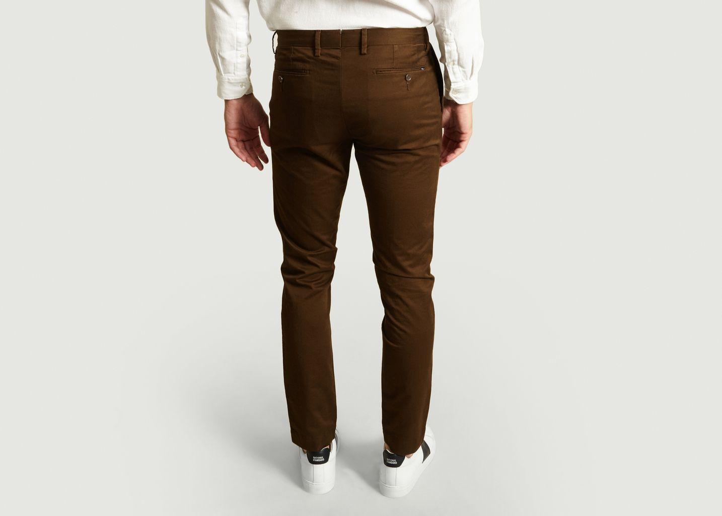 Pantalon Chino - Polo Ralph Lauren