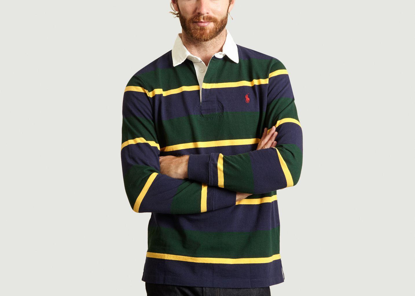 Polo M Classics - Polo Ralph Lauren