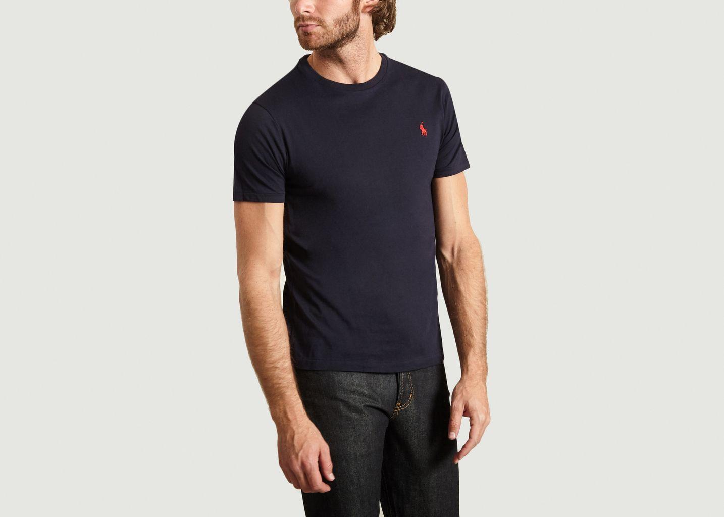 T-shirt - Polo Ralph Lauren