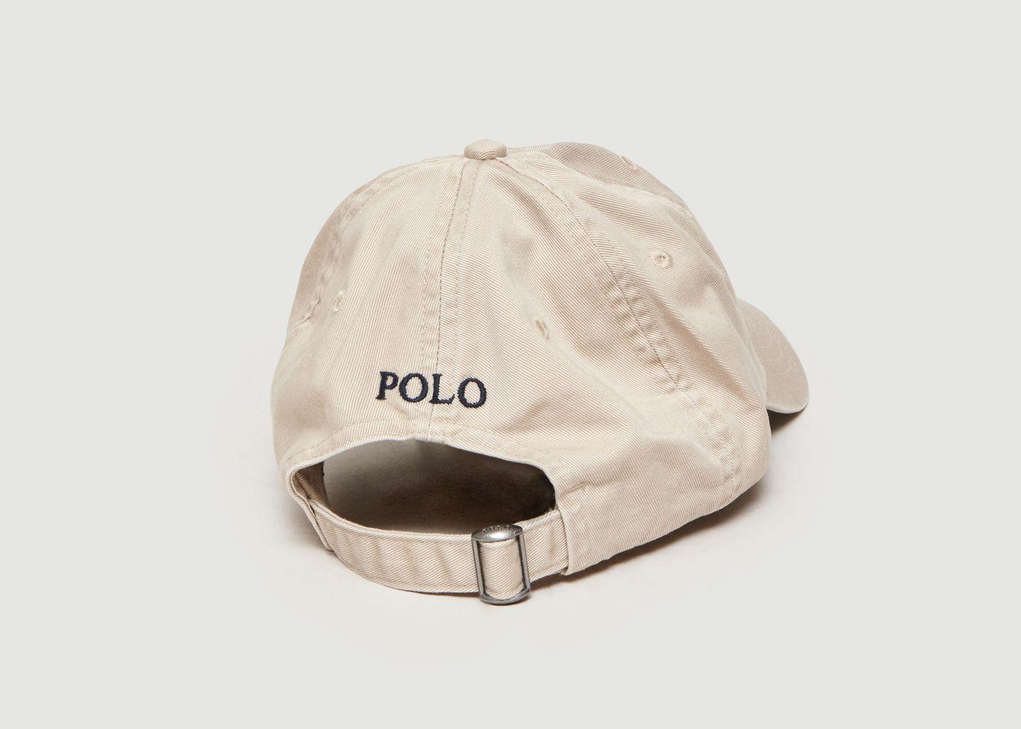Casquette de Baseball - Polo Ralph Lauren