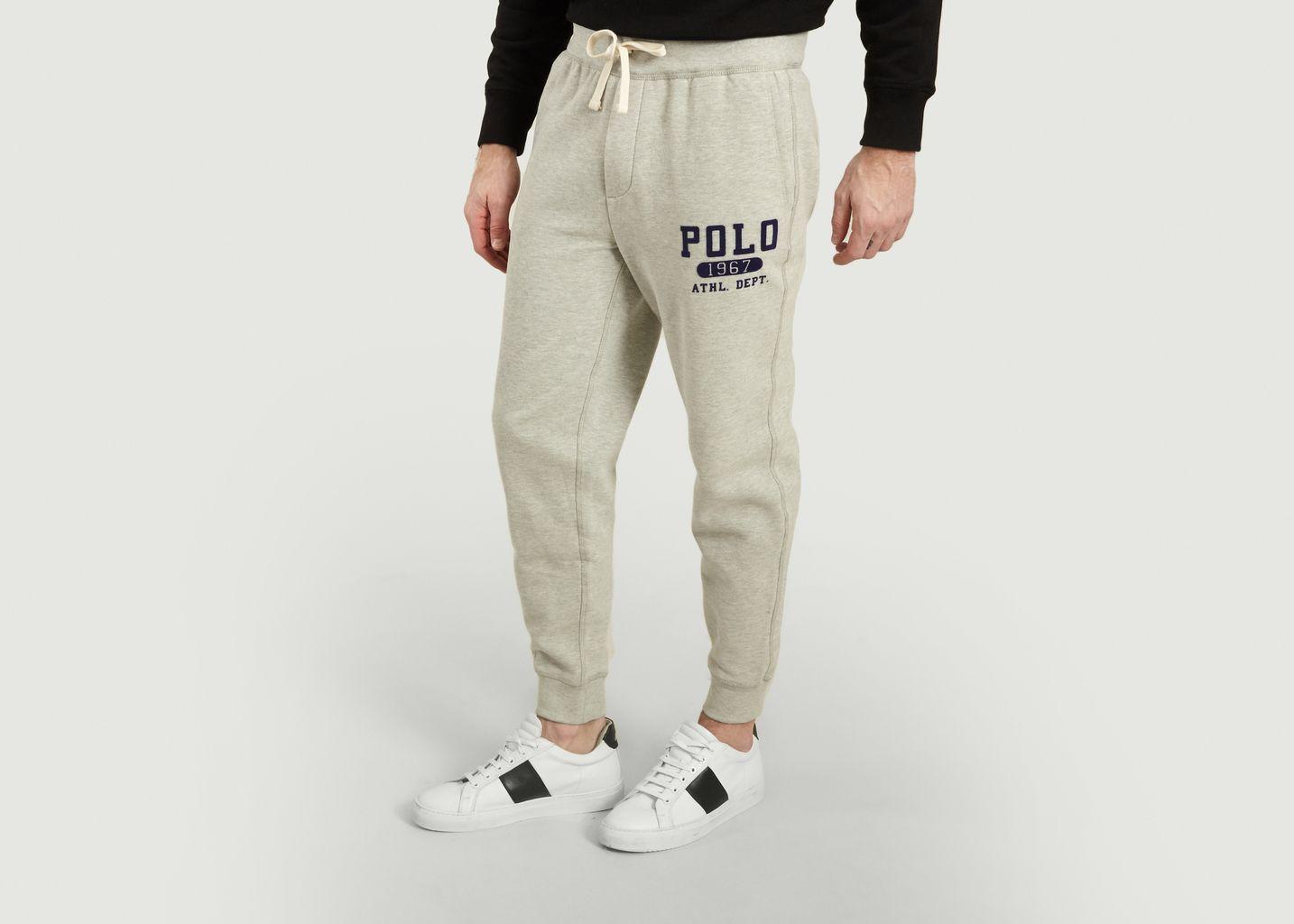 Pantalon Jogging - Polo Ralph Lauren