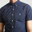 matière Chemise Ancres all-over - Polo Ralph Lauren
