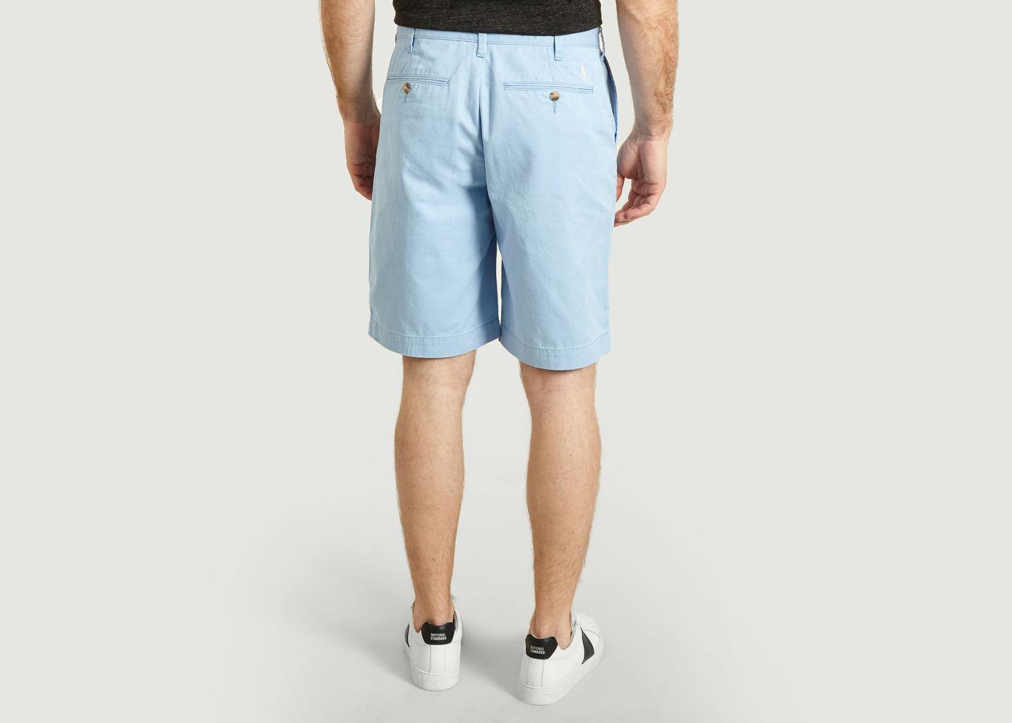 Bermuda en Coton - Polo Ralph Lauren