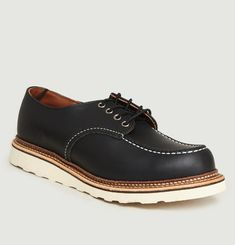 Mocassins Classic Oxford 8106