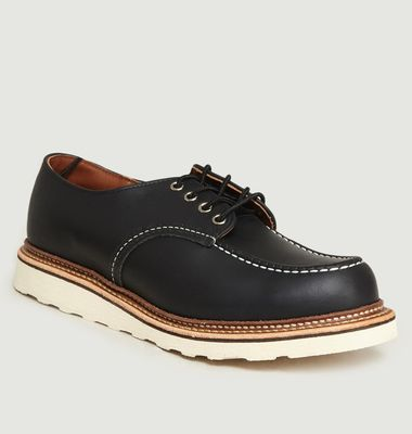 Oxford 8106 Classic Moccasins