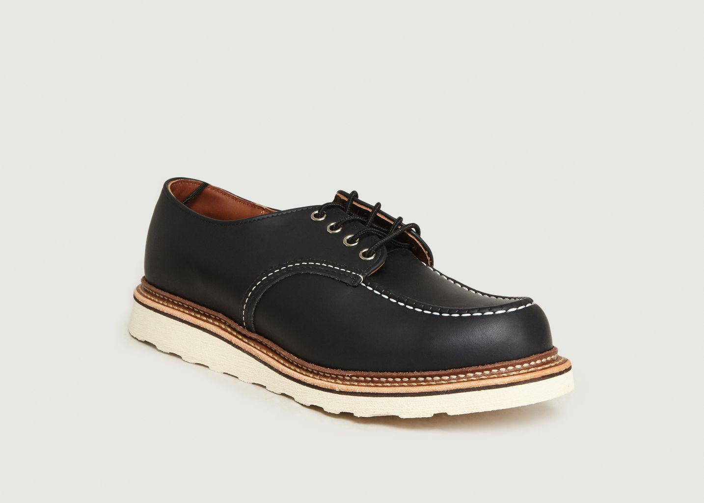 Mocassins Classic Oxford 8106 - Red Wing Shoes