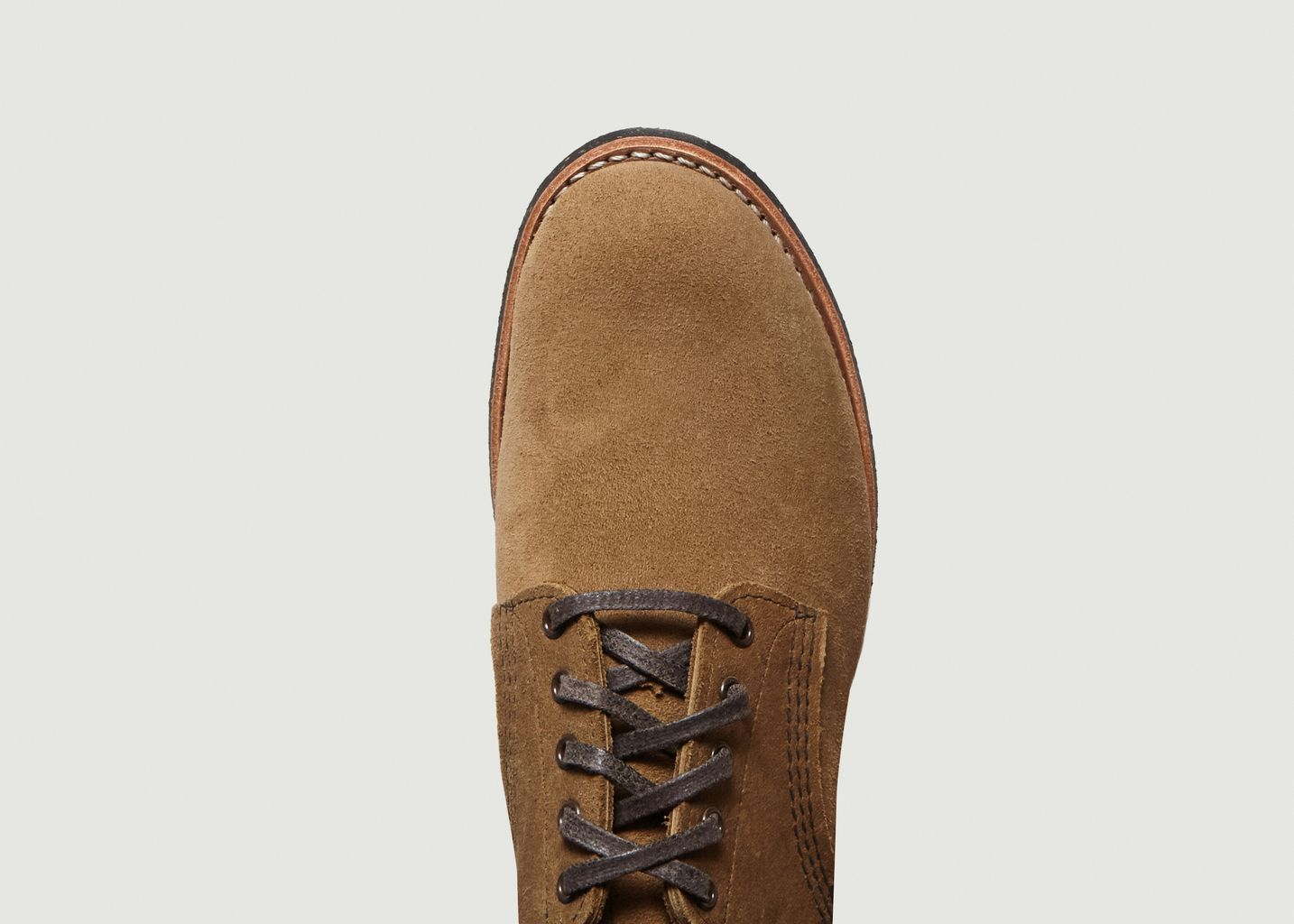 Merchant Oxford 8043 - Red Wing Shoes