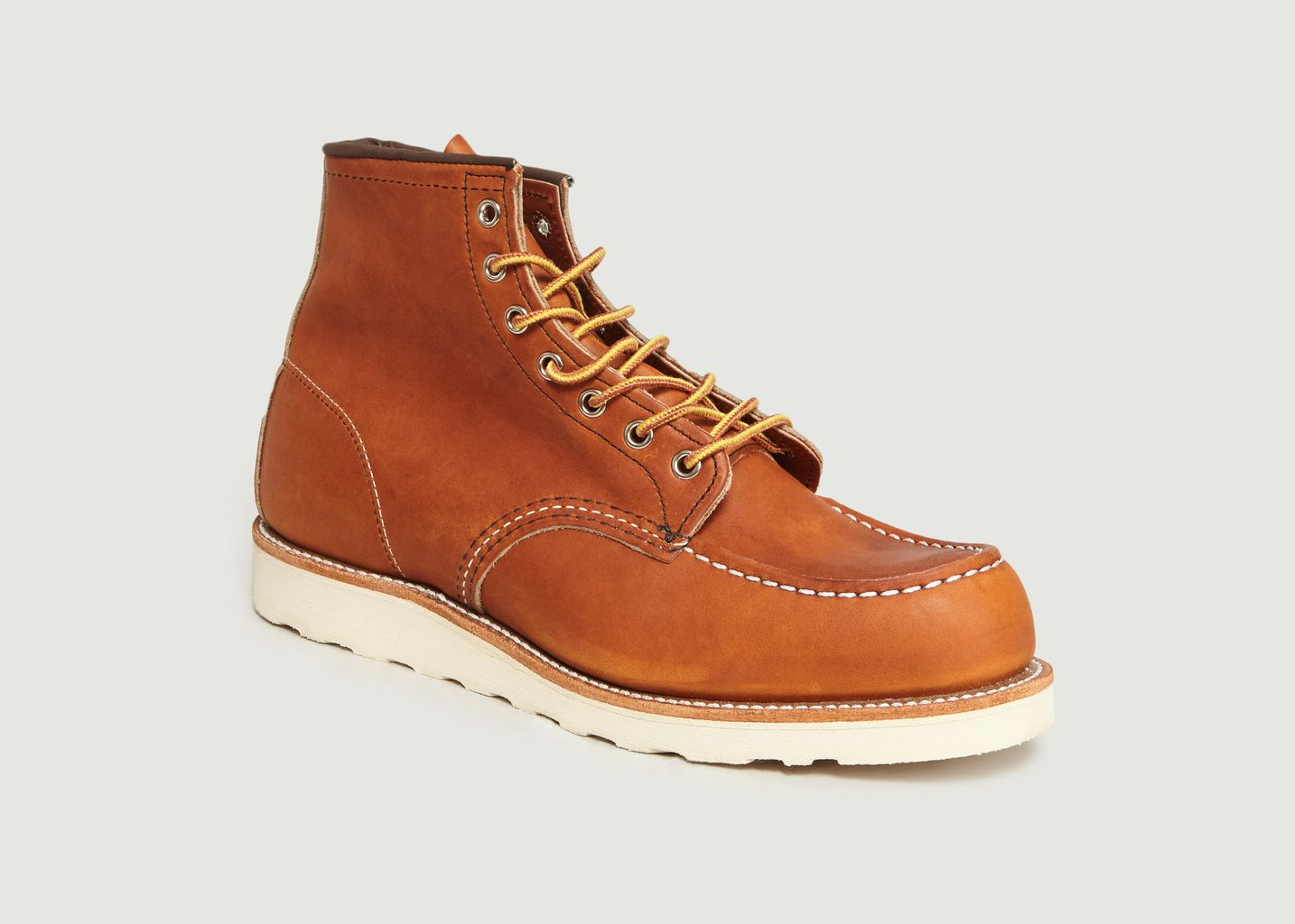 sold worldwide many styles best online 875 Leather Boots